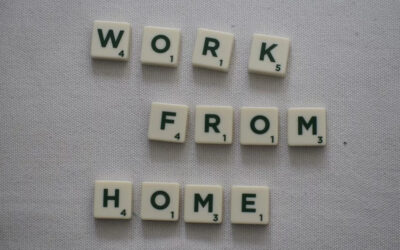 FAQ: I work from home, what can I claim?