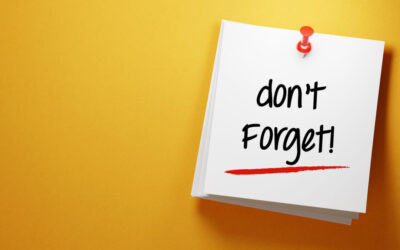 Reminder – if you missed the 31 July payment on account to HMRC