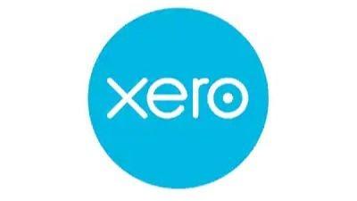 Xero price increase