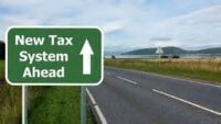 Be prepared for Making Tax Digital for Income Tax